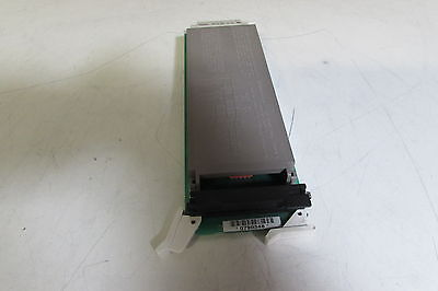Keithley 2000-172-01A Scanner Card for Keithley 2000/2001 Multimeter, db-1