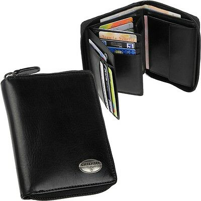 9597a4cd3582f CHIEMSEE MEN S EXTRA Flat Sports Purse Wallet Purse Wallet -  17.65 ...