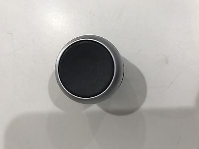 Iveco Fpt Marine Push Button 8036409 New