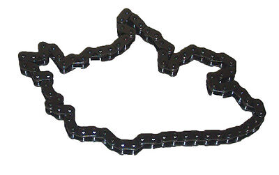 Genuine Ford  Transit / Mondeo Diesel Oil Pump Chain 1235939