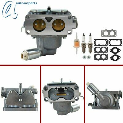 New Carburetor for Briggs & Stratton 796997 Fast Shipping From CA