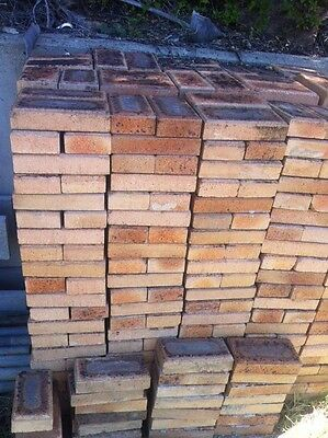 Paver Used - Good Condition