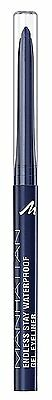 MANHATTAN Endless Stay Waterproof Gel Eyeliner (003 Deep Ocean) NEU&OVP