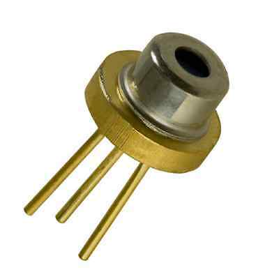 m140 a-type blue laser diode 1.8w 445nm 450nm a_type high power blue laser diode