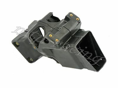 Ramair Canale,Condotto dell'aria,Staffa carenatura Honda CBR600RR,PC40 07-12