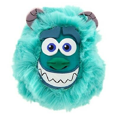 Sulley Monsters Inc Disney Official Antenna Topper New