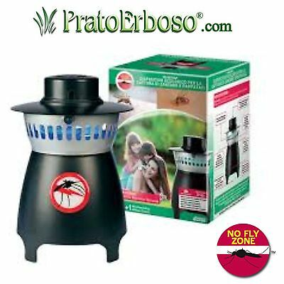 You Get Out Activa - Trap insecticide outdoor for mosquitoes e insects