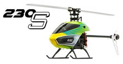 RC helicopter BLADE 230S BNF SAFE® Technology BLADE