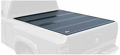 Bak Industries 162203 Truck Bed Cover