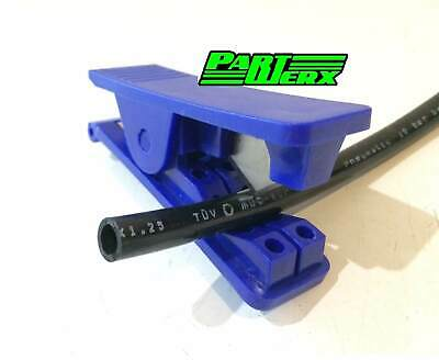 Air Line Hose Cutter Install Tool for Air Ride BMW Mazda Toyota MG Renault Volvo