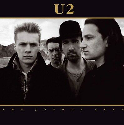 U2: Joshua tree Tour, Miami FL, 6/11/17, 2 Tickets