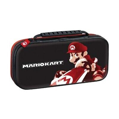 Nintendo Travel Case Mario Kart 8 DeLuxe NNS50 SWITCH