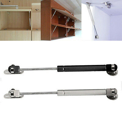 Door Lift Pneumatic Support Hydraulic Gas Spring Stay for Kitchen Soft Cabinet