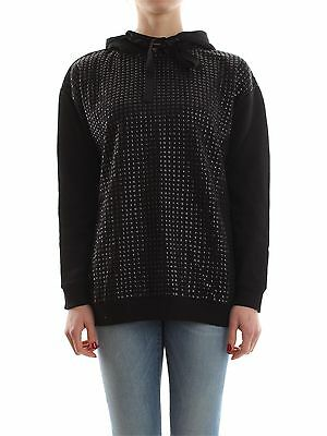 SWEATER Damen PINKO DELEGATO