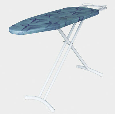 MAXIM Commercial Ironing Board LaundryPro IBCOM -FREE SHIPPING NEW!