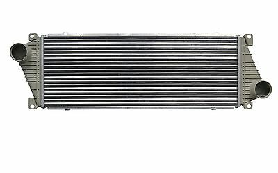 Intercooler Mercedes Sprinter Vw Lt Ii 2D0145805 9015010701