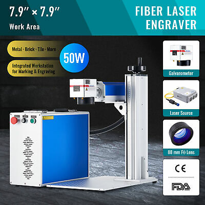 "18"" Electric 450mm Paper Cutter Digital Cutting Machine"