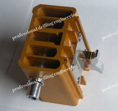 Spacer For Dd 200 For Hilti Drill Stand For Coring Of Diameter Above 300Mm