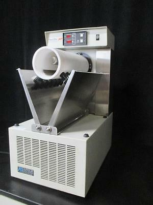 FTS SYSTEMS Flexi-Dry MP FD-3-85A-MP Freeze-dryer