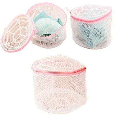 Underwear Pantyhose Bra Sock Stocking Laundry Washing Machine Bag Basket