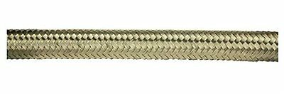 Redhorse Performance 200-06-3 -06 Proseries 200 Double Braided Premium Hose - 3