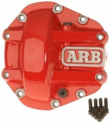 Arb 750004 Differential Cover