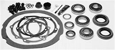 G2 Axle and Gear 35-2023A Ring And Pinion Master Install Kit