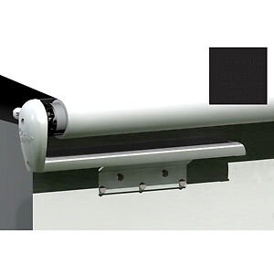 Carefree (Lh0816242) Roof Slide-Out Cover Roller