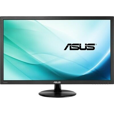 "Asus VP278H-P 27"" LED Monitor with 1920 x 1080 Resolution & Aspect Ratio 16:9"