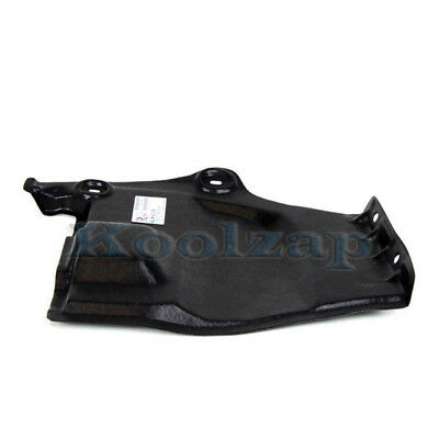 For 95-99 Avalon Front Engine Splash Shield Under Cover Guard Right TO1228104