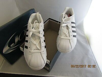 "Shoes ""Jox"" men's tennis shoes white size 12 new with tags"