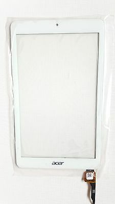 Acer Iconia One 8 (B1-850) Touch screen Digitizer