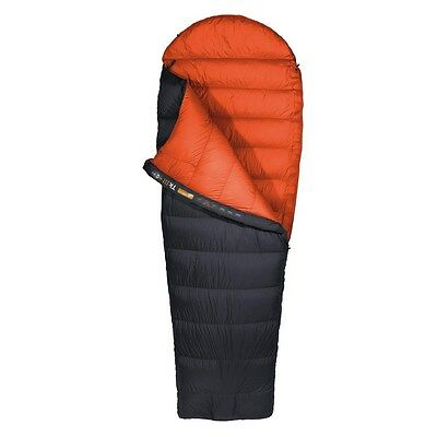 Sea To Summit TKIII Ultra-Dry Down Sleeping Bag- Clearance Stock- eBay Only