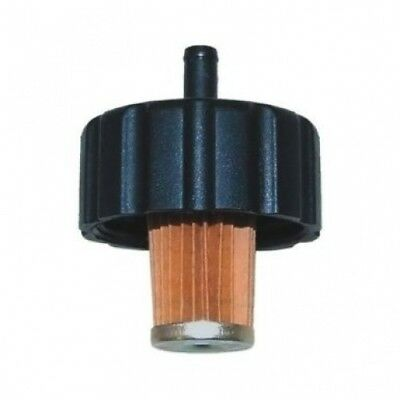 Yamaha Fuel filter | For G2-G9 Gas Golf Carts. Free Delivery