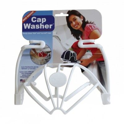 Perfect Curve 39954A Cap Washer. Shipping is Free