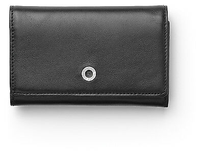 Card holder Graf von Faber-Castell