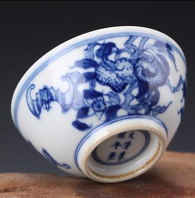 Chinese-Blue-and-white-porcelain-hand-painted-porcelain-bowl