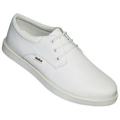 Welkin Lawn Bowls Shoes - TEAM