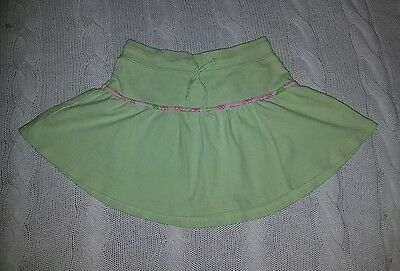 Lilly Pulitzer size 4-5 Pink Tank Top & Skirt (Lot, Outfit, Set) Summer Spring