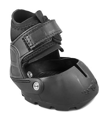 EasyCare Easyboot Glove Black (New Version) Purchase from an authorized dealer!