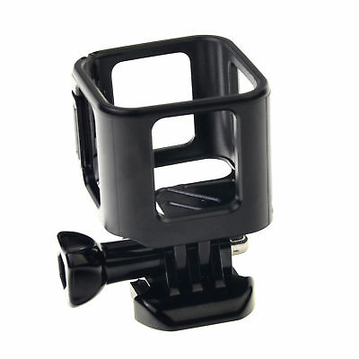 Profile Housing For GoPro Hero 4 5 Session   Mount Holder   Frame Cover Case