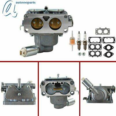 carburetor for  Briggs & Stratton 792295 CARBURETOR CARB