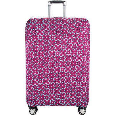 Travelon Luggage Cover Large 3 Colors Luggage Accessorie NEW