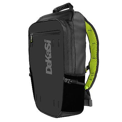 DeKaSi Seeker Backpack for GoPro HERO5 Specially Design Sports Camera,16L