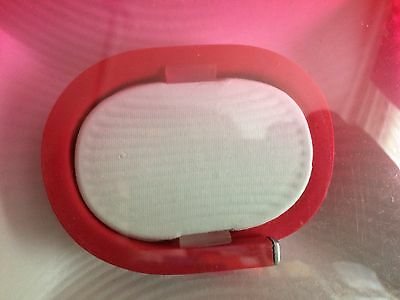 New Jawbone UP24 Activity Fitness Sleep Health Tracker Pink Coral Large