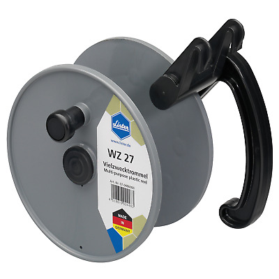 Fenceman Electric Fence Tape Reel Large