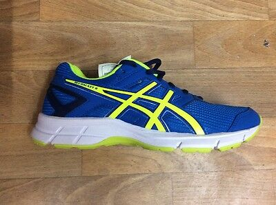 Asics Running Trainer Gel Sizes Uk 4, 5 and 51/2.  Was £32 Now £18