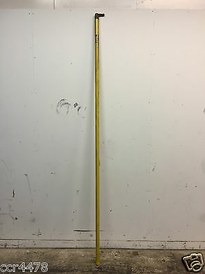 Hastings Hotstick Tel-O-Pole