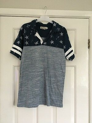 Boys T-Shirt From H&M Size 14 Years