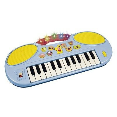Reig Peppa Pig 24-Key Electric Piano. Shipping Included